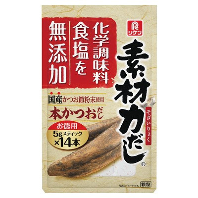 the-fuji-food_nct-251-4903307486088-5