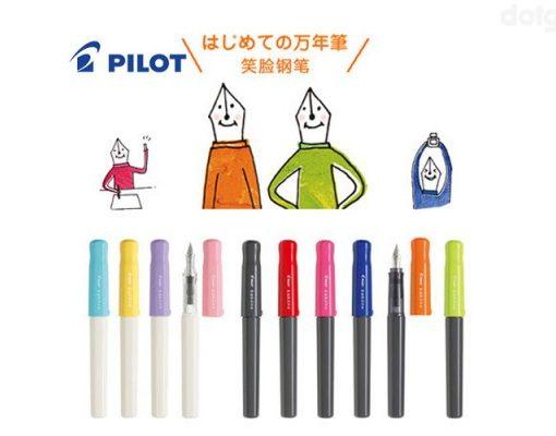 aster-japan-font-b-pilot-b-font-kakuno-fountain-pen-fine-nib-0-3-0-4_1_cd1a55f6dbc9417cb09867eda8725dde