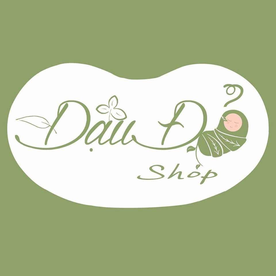 DauDoShop Chuyên phân phối Hàng Nhật Nội Địa Sỉ Và Lẻ